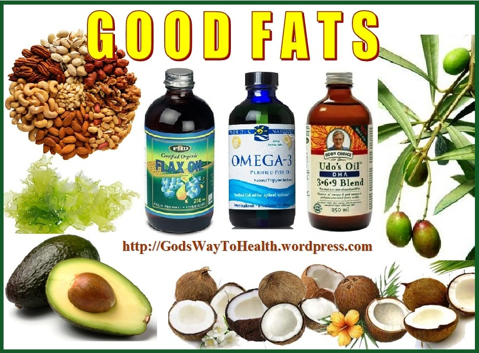 Good foods for a healthy prostate 5lx