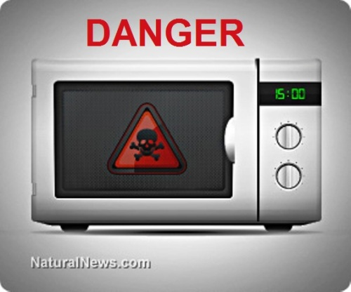 Microwave-Oven-Danger-Sign 2