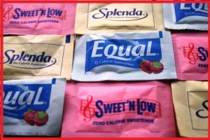 1 artificial-sweeteners