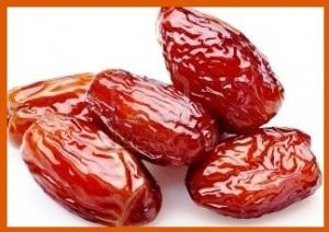 6304191-dates-fruit