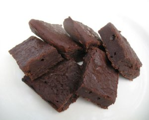 brownies_xylitol