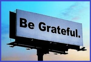 Grateful-Billboard-color