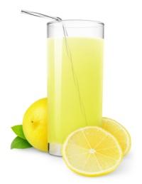 lemon-water 2
