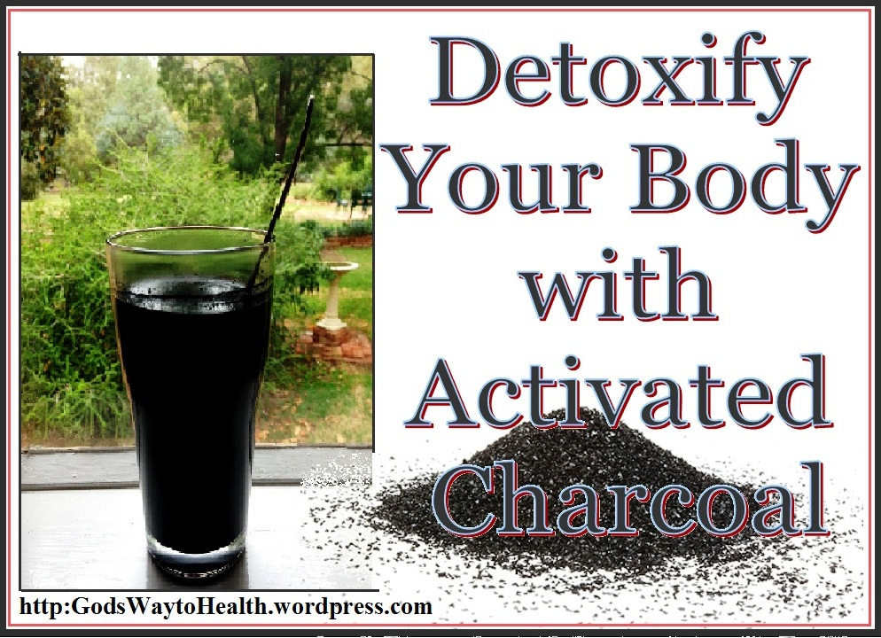 How To Detoxify and Heal From Vaccinations – For Adults ...