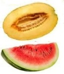 frutas 5