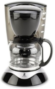 2 clean-coffee-maker