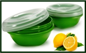 28 food storage containers