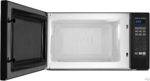 3 open-microwave-oven