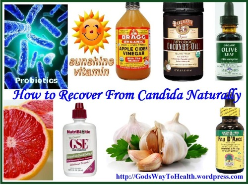 candida-natural-cure